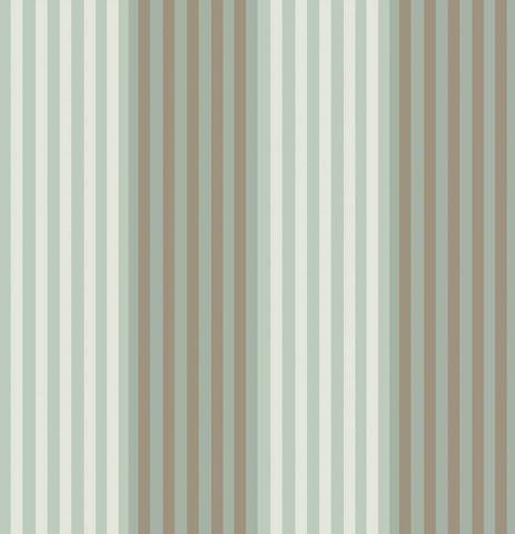 Обои Cole & Son Festival Stripes 96/9050, интернет магазин Волео
