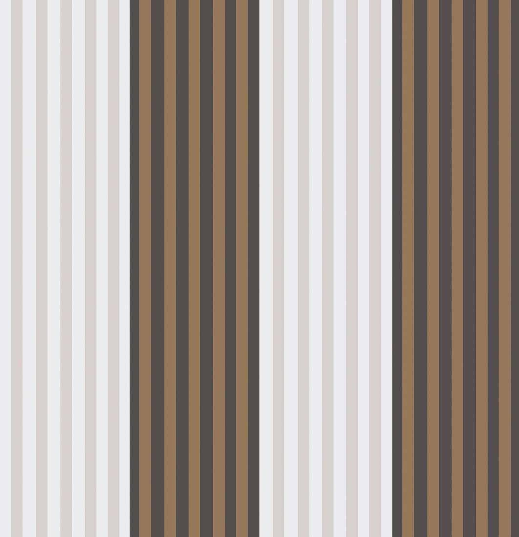 Обои Cole & Son Festival Stripes 96/9051, интернет магазин Волео