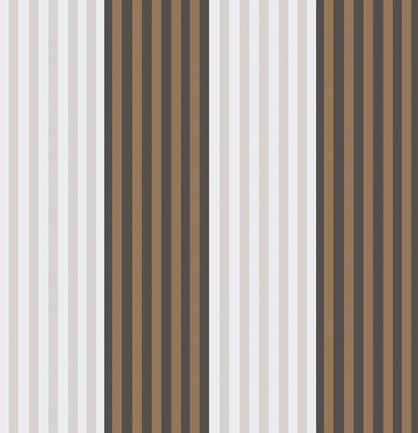 Обои Cole & Son Festival Stripes 96/9051, интернет магазин Волео