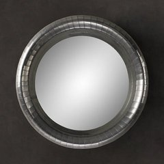 Зеркало настенное Restoration Hardware Авиатор Spitfire