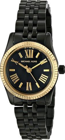 Купить Наручные часы Michael Kors MK3299 по доступной цене