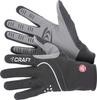 Перчатки Craft Power Elite WS