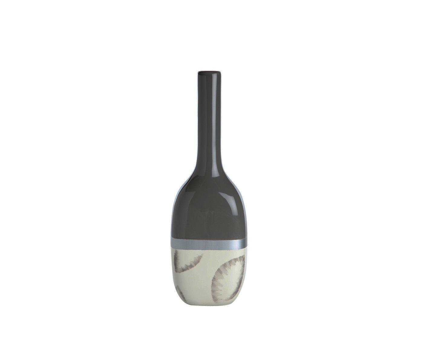 Вазы настольные Элитная ваза напольная декоративная Лиссабон малая от Sporvil vaza-dekorativnaya-napolnaya-malaya-lissabon-ot-sporvil-iz-portugalii.jpg