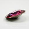 1201 Ювелирные стразы Сваровски Rose (27 мм)