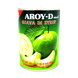 https://static12.insales.ru/images/products/1/3119/14421039/compact_guava.jpg