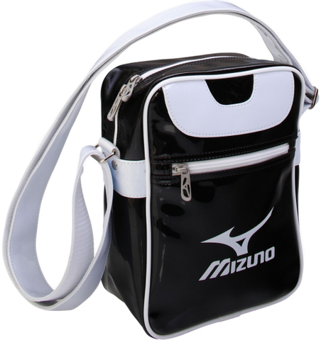 Сумка Mizuno Shoulder Bag