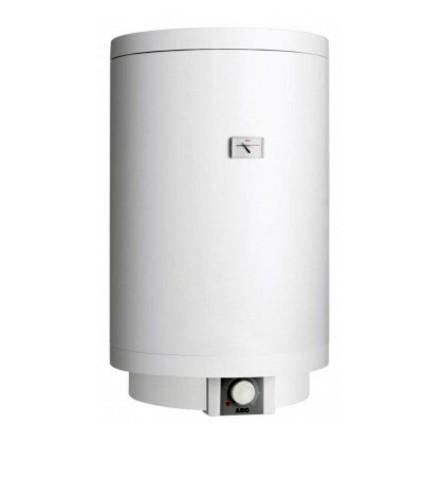 Накопительный водонагреватель AEG EWH 200 Trend