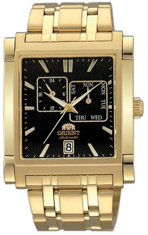 Купить Наручные часы Orient FETAC001B0 по доступной цене