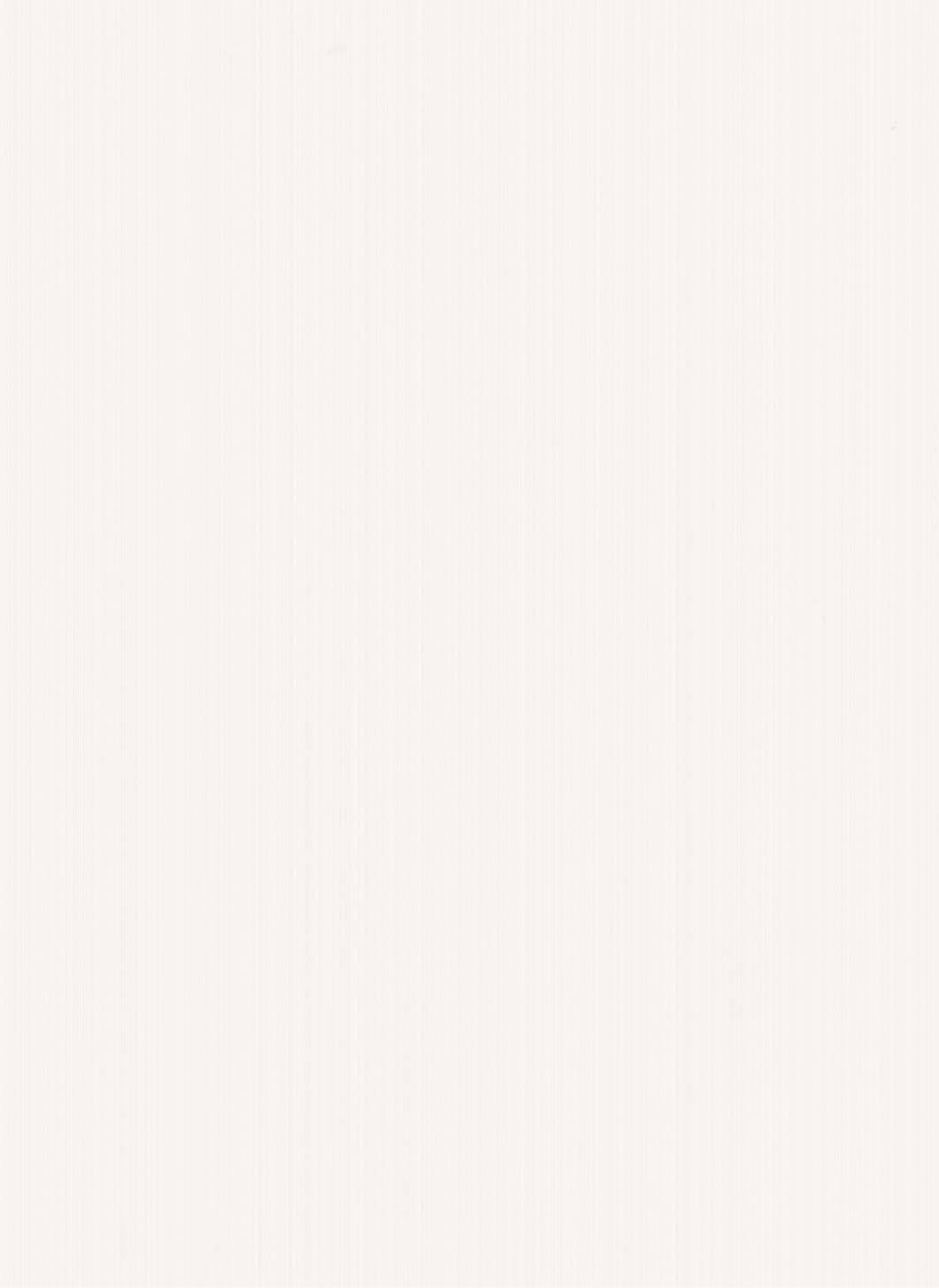 Обои Cole & Son Festival Stripes 96/10052, интернет магазин Волео
