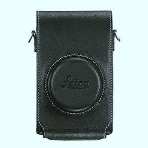 Leica X2 ����� ��������
