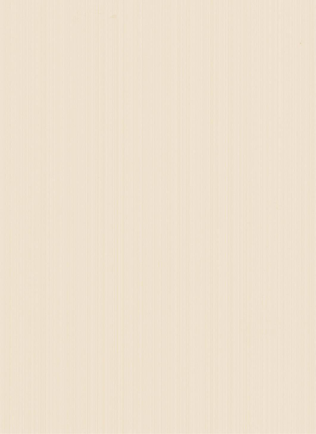 Обои Cole & Son Festival Stripes 96/10054, интернет магазин Волео