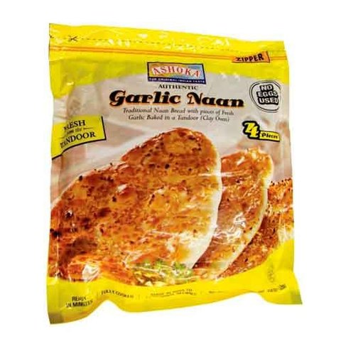 https://static12.insales.ru/images/products/1/3128/38718520/garlic_naan.jpg