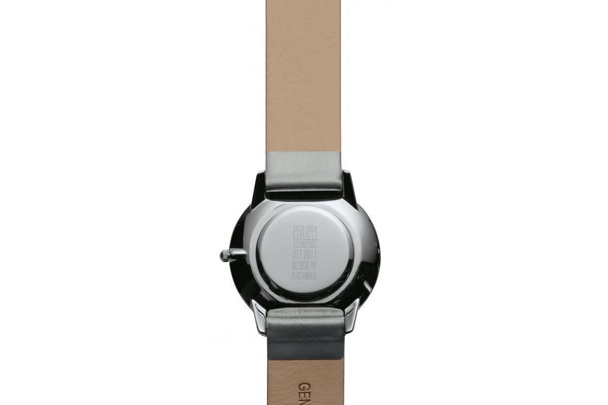 Наручные часы Tempus G2