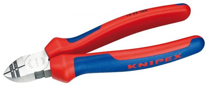 Иструмент для снятия изоляции Knipex KN-1422160