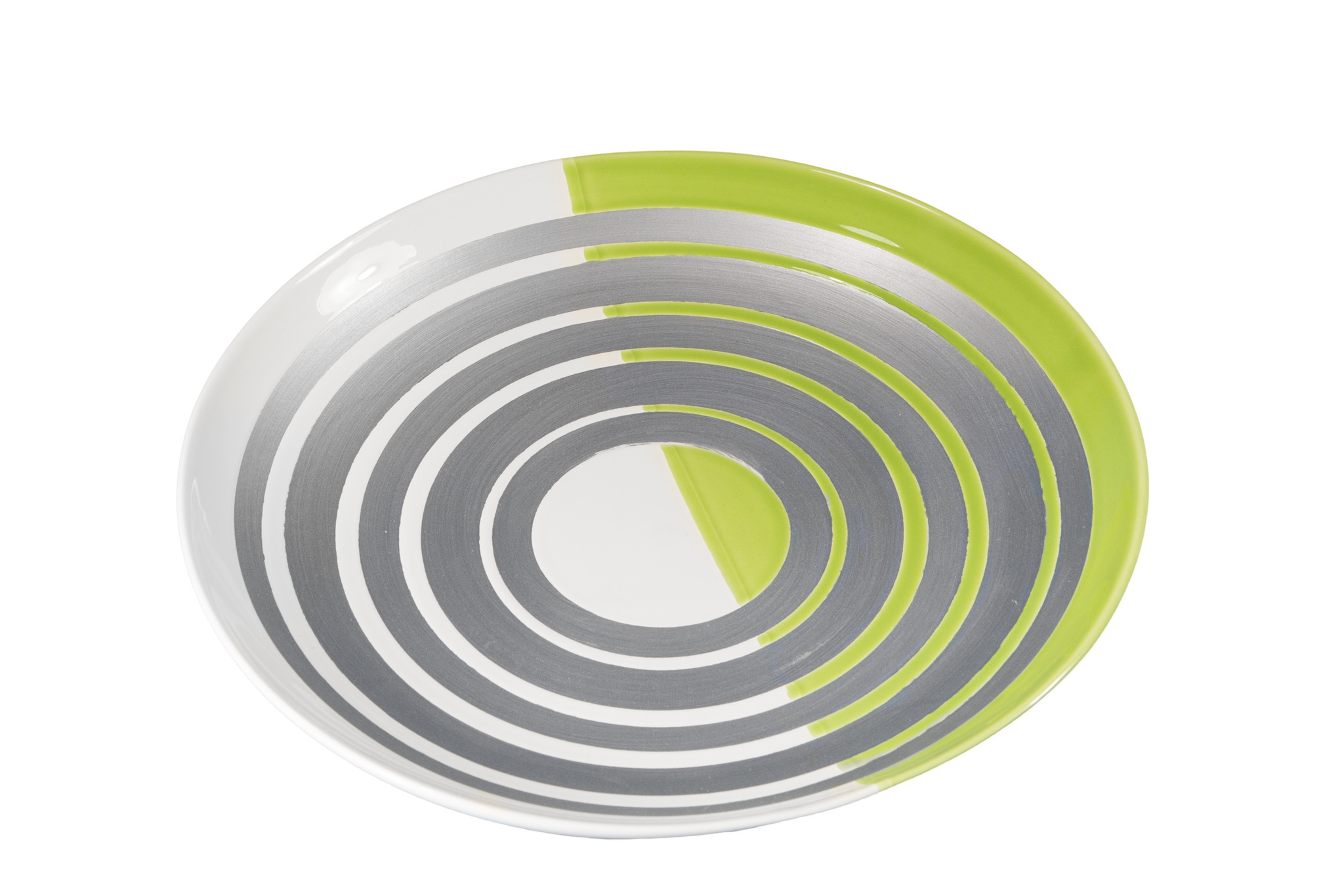 Блюда и тарелки Блюдо декоративное Тавира от Sporvil blyudo-dekorativnoe-tavira-ot-sporvil-iz-portugalii.jpg