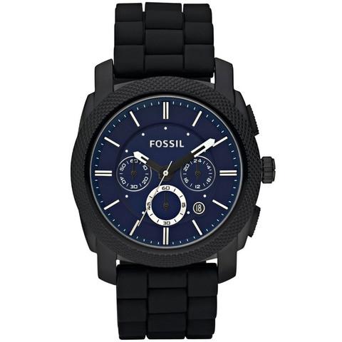 Купить Наручные часы Fossil FS4605 по доступной цене