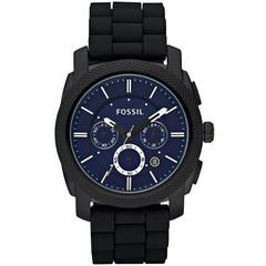 Наручные часы Fossil FS4605