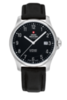 Купить Наручные часы Swiss Military By Chrono SM30137.06 по доступной цене