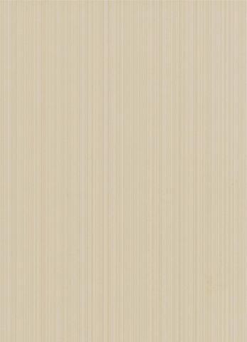 Обои Cole & Son Festival Stripes 96/10055, интернет магазин Волео