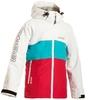 Куртка детская 8848 Altitude - JOLIE JUNIOR JACKET для девочек