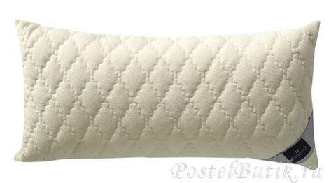 Элитная подушка Bilind от Billerbeck