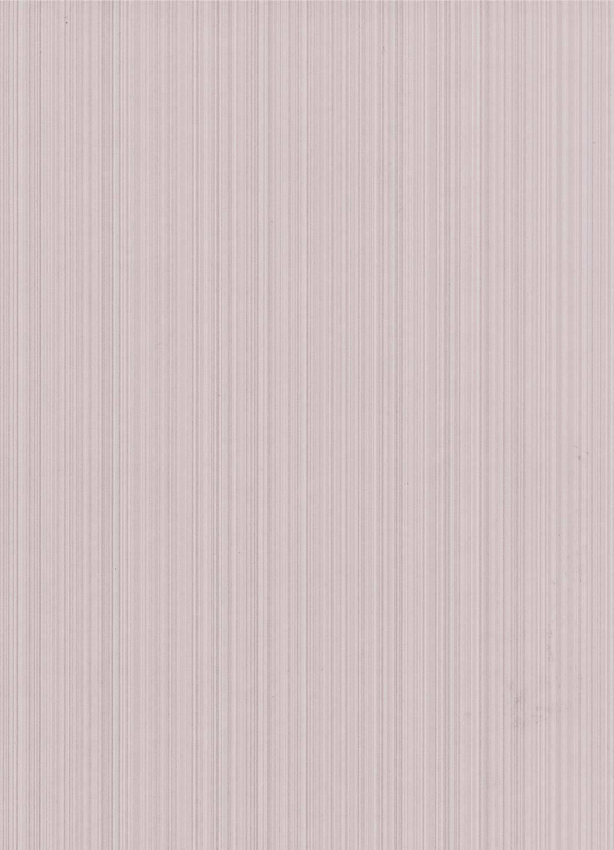 Обои Cole & Son Festival Stripes 96/10056, интернет магазин Волео
