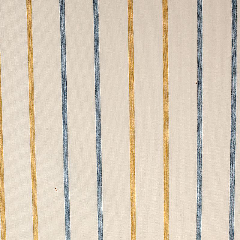 Элитная шторка для ванной Talavera C. Yellow от Arti-Deco