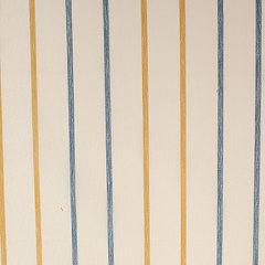 Шторка для ванной 180x200 Arti-Deco Talavera C. Yellow