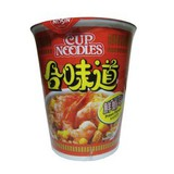 https://static12.insales.ru/images/products/1/3137/25283649/compact_cup_noodles_with_sgrimp.jpg