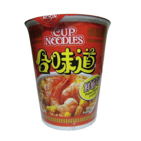 https://static12.insales.ru/images/products/1/3137/25283649/cup_noodles_with_sgrimp.jpg