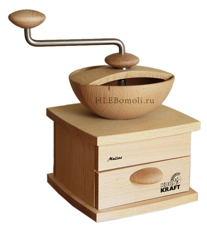Дробилка для зерна ручная купи дробилка веток бытовая в рб