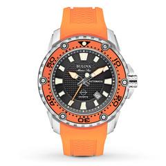 Наручные часы Bulova Marine Star 98B207