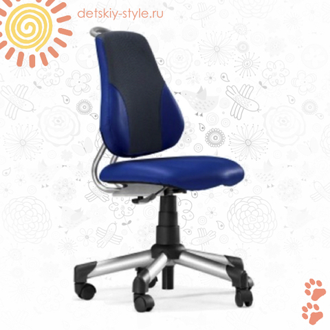 """Кресло Детское Libao """"LB-С01"""" (Либао)"""