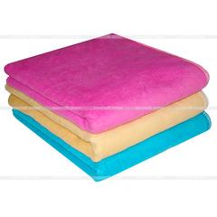 Одеяло байковое (120х120) ZP-AVOF-9ЕТЖ