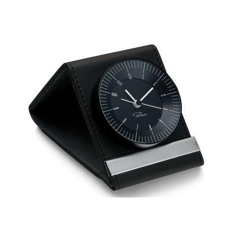 Часы-будильник Giorgio