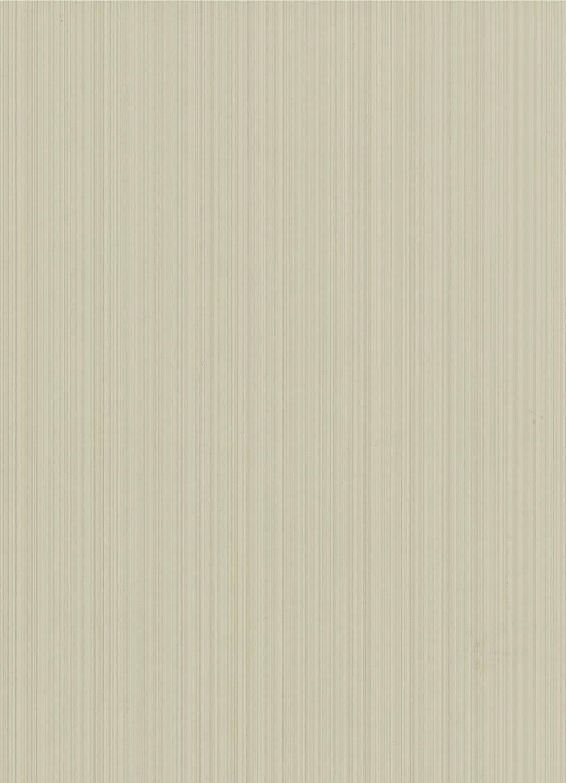 Обои Cole & Son Festival Stripes 96/10057, интернет магазин Волео