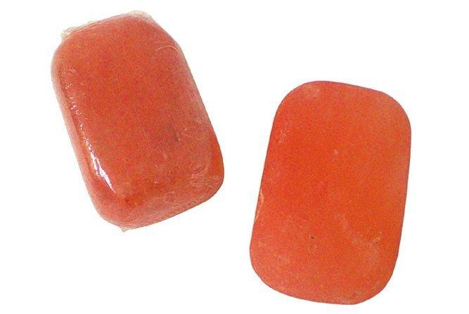 Соляное мыло 250 гр SB, фото 1