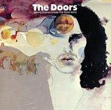 The Doors / Weird Scenes Inside The Gold Mine (2LP)