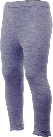 Кальсоны Norveg Soft Pants мужские