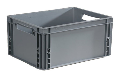 Ящик для промывки Eschenfelder Keimkisten Pro