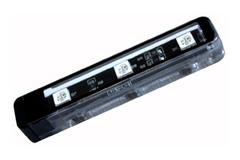 Светодиодный модуль подсветки MTF Light SM5050-3RGB