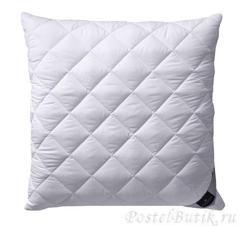 Подушки для сна Элитная подушка Carat от Billerbeck elitnaya-podushka-carat-ot-billerbeck-germaniya.jpg