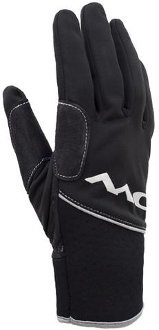 Перчатки One Way Colorado Black