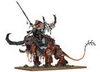 Ogre Kingdoms Thundertusk/Stonehorn