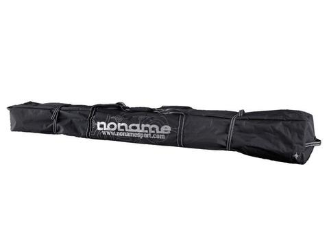 Чехол Noname Ski bag black