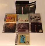 Комплект / Steely Dan (7 Mini LP CD + Box)
