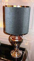 лампа Moooi Kaipo ( black )