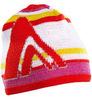 Шапка 8848 Altitude - Mika Hat