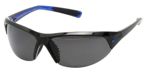 Очки солнцезащитные Nike Skylon ace swift