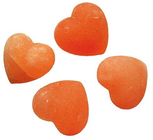 Сердце из соли HRN, фото 1
